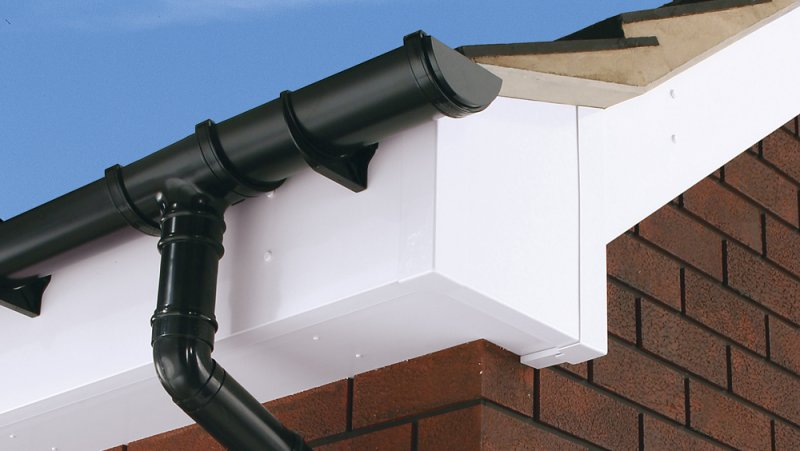 roofline-products-2
