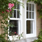 sash window01