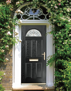 composite-doors-detail
