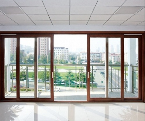 -sliding-patio-doors